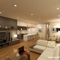 3d architectural visualization company india cover