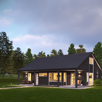 Architectural 3d rendering firm india cover