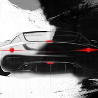 Conceptcar56 cover