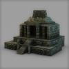 11 39 18 192 001 sren temple 4