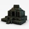 11 39 18 78 000 sren temple 4