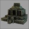 11 39 19 378 001z sren temple 4