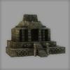 11 39 19 562 002 sren temple 4