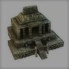 11 39 19 736 003 sren temple 4
