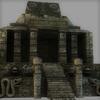 11 39 19 880 004 sren temple 4