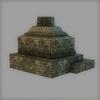 11 39 20 215 006 sren temple 4