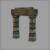 11 39 20 313 006z sren temple 4