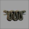 11 39 20 536 007z sren temple 4