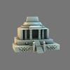 11 39 20 742 0066 sren temple 4