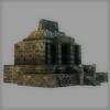 11 39 20 84 005 sren temple 4
