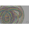 11 43 08 139 plotcurve web curvecloud 4