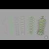 11 43 09 119 plotcurve web springs 4