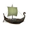 11 46 41 254 000 sren vikingship 4