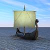 11 46 41 699 004 sren vikingship 4