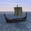11 46 42 101 005 sren vikingship 4