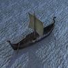 11 46 42 538 006 sren vikingship 4