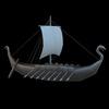 11 46 42 742 007 sren vikingship 4