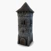 11 46 43 84 000 sren tower 4