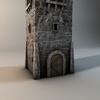 11 46 44 99 003 sren tower 4