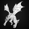 11 47 05 740 fantasy dragon sintara 09 4