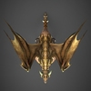 11 47 05 862 fantasy dragon sintara 08 4