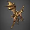 11 47 06 280 fantasy dragon sintara 06 4