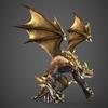 11 47 06 80 fantasy dragon sintara 07 4