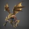 11 47 07 315 fantasy dragon sintara 01 4