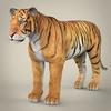 11 47 08 295 realistic bengal tiger 01 4