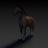 11 49 06 449 002zzz untitled 1110 horse 4