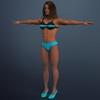 11 49 53 468 muscular woman.7 4