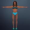 11 49 54 129 muscular woman 4