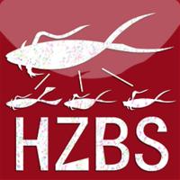 HZBS 2.1.0 for Maya (maya script)