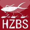 11 51 26 374 hzbs icon v1 256x256 4