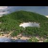 ecosystem for maya for Maya 1.3.0 (maya plugin)