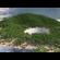 Ecosystem for Maya 1.3.0 (maya plugin)