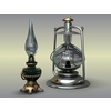 11 55 17 378 two oil lamps 01 4