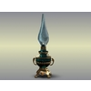 11 55 17 690 two oil lamps 02 4