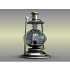 11 55 17 867 two oil lamps 03 4