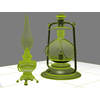 11 55 18 440 two oil lamps 06 4