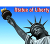 11 56 14 900 statue of liberty 01 4