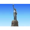 11 56 15 130 statue of liberty 02 4