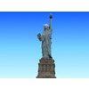 11 56 16 151 statue of liberty 03 4