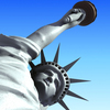 11 56 16 635 statue of liberty 05 4