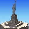 11 56 17 443 statue of liberty 07 4