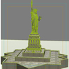 11 56 17 670 statue of liberty 08 4