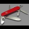 11 56 20 390 swiss army knife 02 4