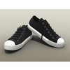 11 56 26 591 shoes 01 4