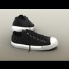 11 56 26 911 shoes 02 4
