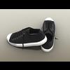 11 56 27 37 shoes 03 4